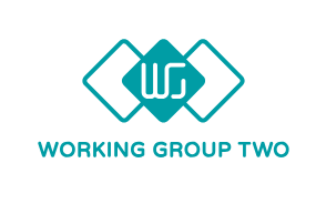 Working Group Logo