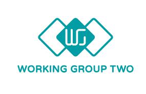 Working Group Logo